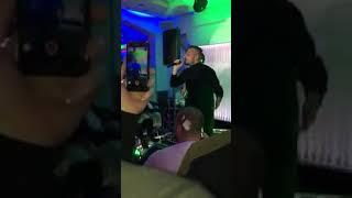 Mario Forte   Ma Che Ne Sanno Live Piano E Voce