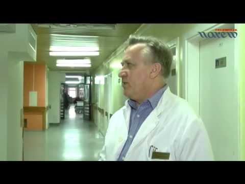 Cena robić chirurgia żylaków żyły