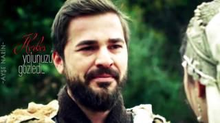 İbrahim Erkal Ömrüm 2017