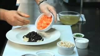 AJ Lei Lei's Dish