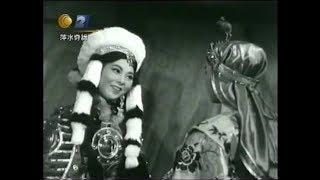 雷震 丁皓 于素秋《萍水奇緣》( 4 )  ~ Lai  Chen / Ting Hao /  Yu  Suqiu ~ ♪ ~  The  Male  Bride ( 1962 )  ~  ♫ ~