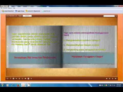 mp4 Marketing Mix Menurut Kotler Dan Keller, download Marketing Mix Menurut Kotler Dan Keller video klip Marketing Mix Menurut Kotler Dan Keller