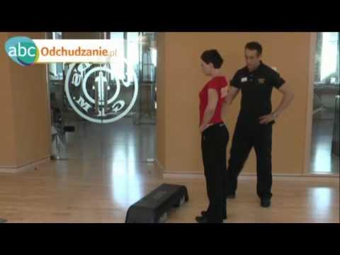 Wzmocnienie mięśni szyi u dzieci ćwiczenia
