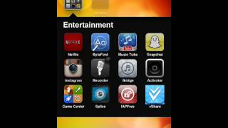 Hack In Game Purchase Using Cydia (9 57 MB) 320 Kbps ~ Free