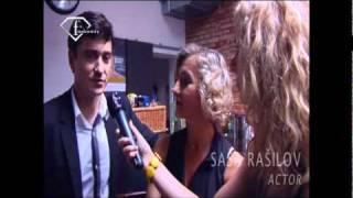 fashiontv | FTV.com - *DOKONALY SVET SERIES -CNS