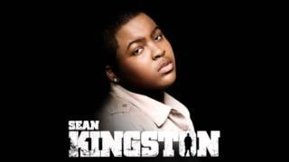 Sean Kingston- You Girl feat. Akon (New Song 2011) [HD,HQ]