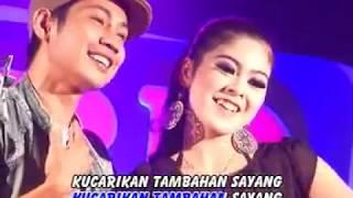 Utami DF Feat Nanang   Katok Dan BH [Officail Music Video]