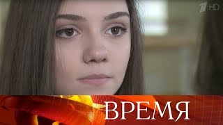Спортивный мир обсуждает уход Евгении Медведевой от Этери Тутберидзе.