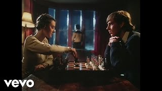 Orchestral Manoeuvres in the Dark - Maid of Orleans