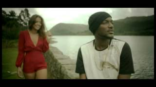 2Face   Dance In The Rain Official Video