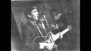 The Beatles ~ Take Good Care Of My Baby (Lyrics)
