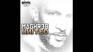 Rim'K, Cheba Maria & RR - Le Jour J
