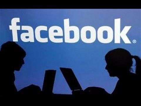 АРМЕНИЯ: Уголовное дело по факту хулиганства пользователя в Facebook направлено в суд