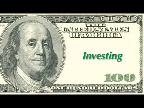 mp4 Investment Economics Quizlet, download Investment Economics Quizlet video klip Investment Economics Quizlet