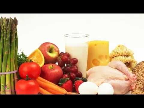 Schimbați 4 pierderi în greutate pe viață