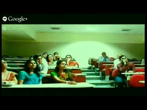 , title : 'V-Lecture Generation by Prof.(Dr.) SS Pattnaik on 28th August 2014