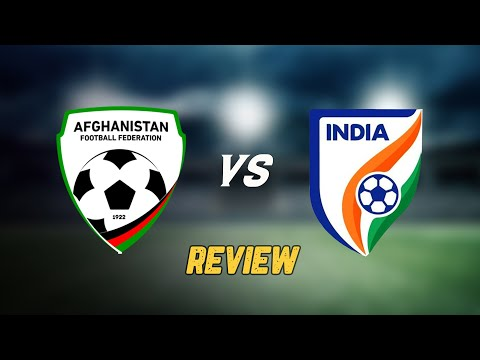 India Scrape Point vs Afghanistan: World Cup Qualifier Review With Renedy Singh (420 Grams S2 Ep.12)