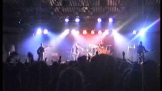 Brainpool - In A Box / Bandstarter - (Live, Liseberg 1996)