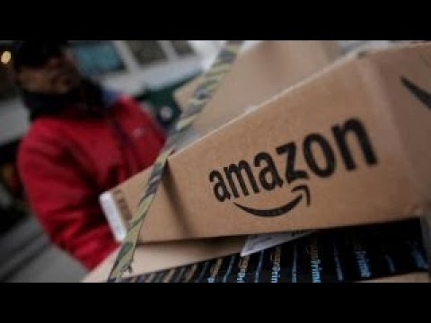 Amazon, Berkshire Hathaway, JPMorgan partnership 'desperately' needed in healthcare