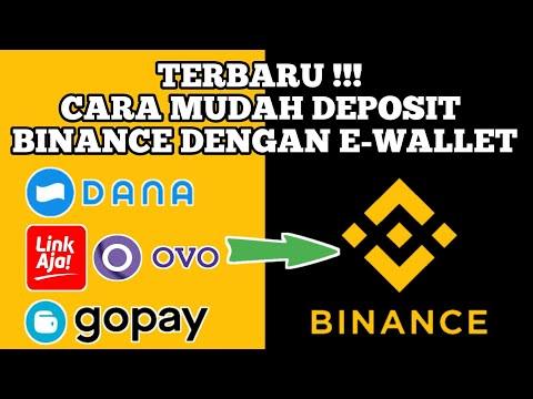 Trading bitcoin efectuarea de bani