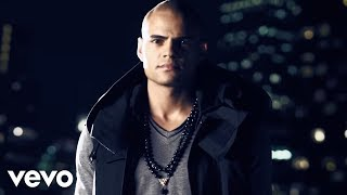 Мохомби, Mohombi - In Your Head