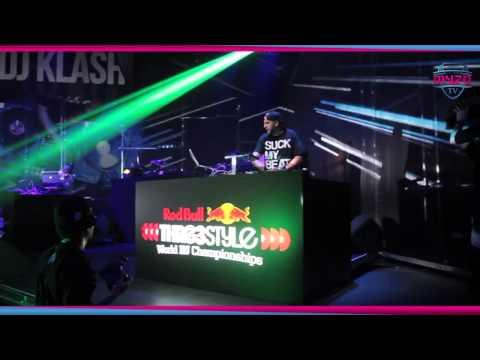 DJ Klash