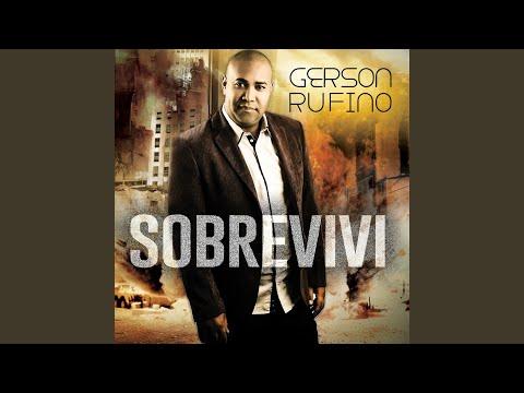 Baixar Música – Pro Mundo Nada – Gerson Rufino – Mp3