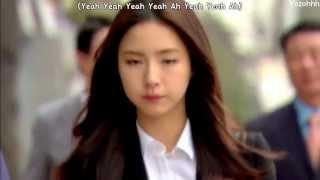 Baek Ah Yeon - Introduction To Love FMV (When A Man Loves OST) [ENGSUB + Romanization + Hangul]