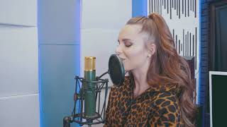Ханна - Поговори со мной (Acoustic Version)