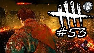 Dead By Daylight #53 - END GAME COLLAPSE IS HERE!