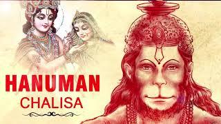 Shri Hanuman Chalisa - Popular Bhakti Songs 2019 - Best Hanuman Bhajan