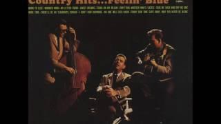 Tennessee Ernie Ford - Sweet Dreams