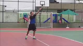 Torneio Aberto de Tênis