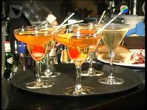 La codificazione da alcolismo Don in Minsk