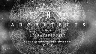 "Architects - ""Gravedigger"" (Full Album Stream)"
