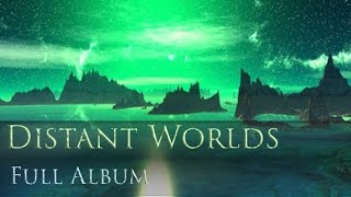 1 Hour Synthesizer Music; ambient music instrumental ; New Age Music:Atmospheric Music  🎹