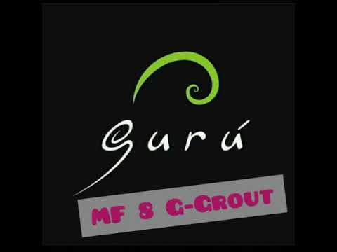 MicroSilica Grout Powder MF8