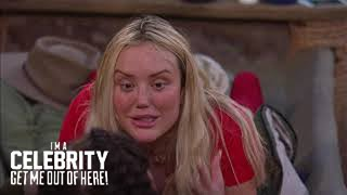 All Or Nothing | I'm A Celebrity... Get Me Out Of Here! Australia