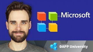 Microsoft Blockchain, Ethereum 2.0, EWasm, Solidity 0.5, Your Email Questions Answered!