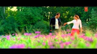 Kyon Ki Itna Pyar Full Song Movie Kyon Ki It& 39 S Fate