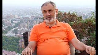Ռեժիմը դաժան բան է արել՝ գողացել է, սպանել է, ոչնչացրել է իմ ընթերցողին. Արմեն Մարտիրոսյան
