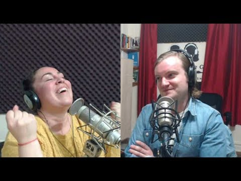 Truth or Podcast: The Madonna Tours with Aileen Clark Episode 4 YouTube preview