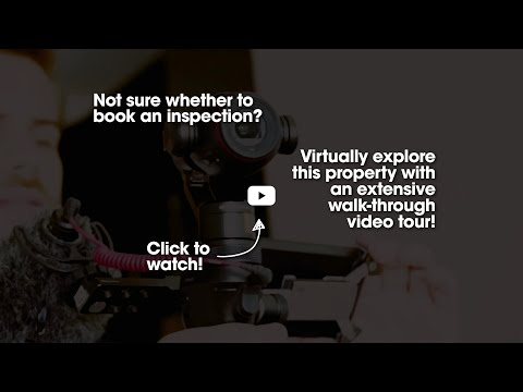 Besserflirten youtube