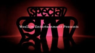 [MV]INFINITE H Special Girl(feat. Bumkey)