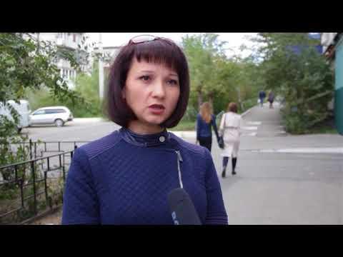ПРО город. Выпуск 19 сентября