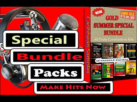 Biggest Collection in one Bundle Pack/ 71 Construction Kits