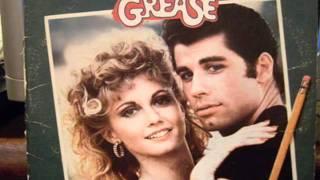 Grease - Born to Hand Jive