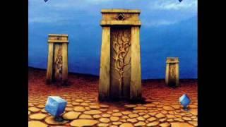 Stratovarius - Eternity