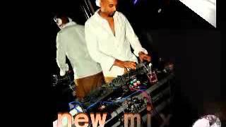 تحميل و مشاهدة tamer hosny ft shagy .. new mix by dj sasa MP3