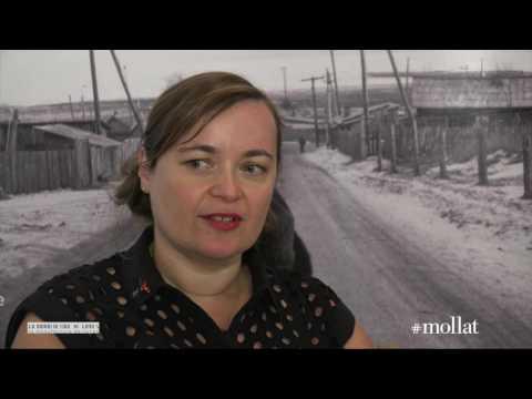Anne Bourrel - L'invention de la neige